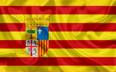 Aragón: Fecha, hora y lugar PRIMER EXAMEN