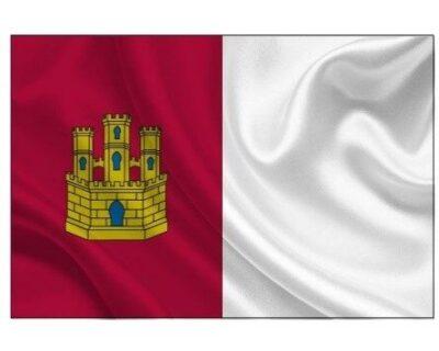 COMUNIDAD DE CASTILLA LA MANCHA