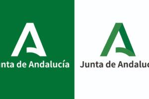 logo-junta-principal