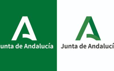 Preparación de Oposiciones de Andalucía Cuerpo A4