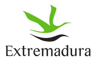 EXTREMADURA: REUNION INFORMATIVA SEPTIEMBRE21